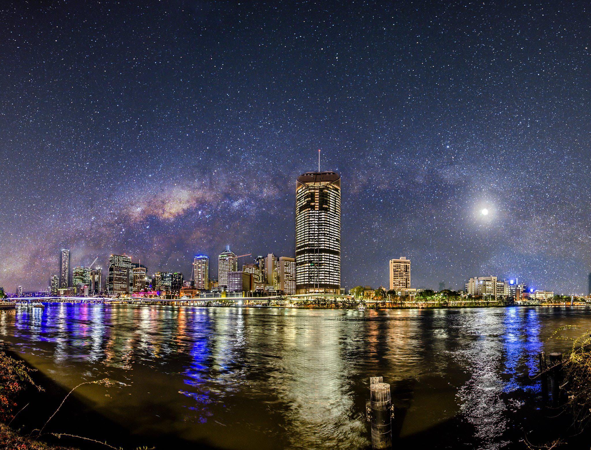 أجمل المدن الرومانسية في العالم