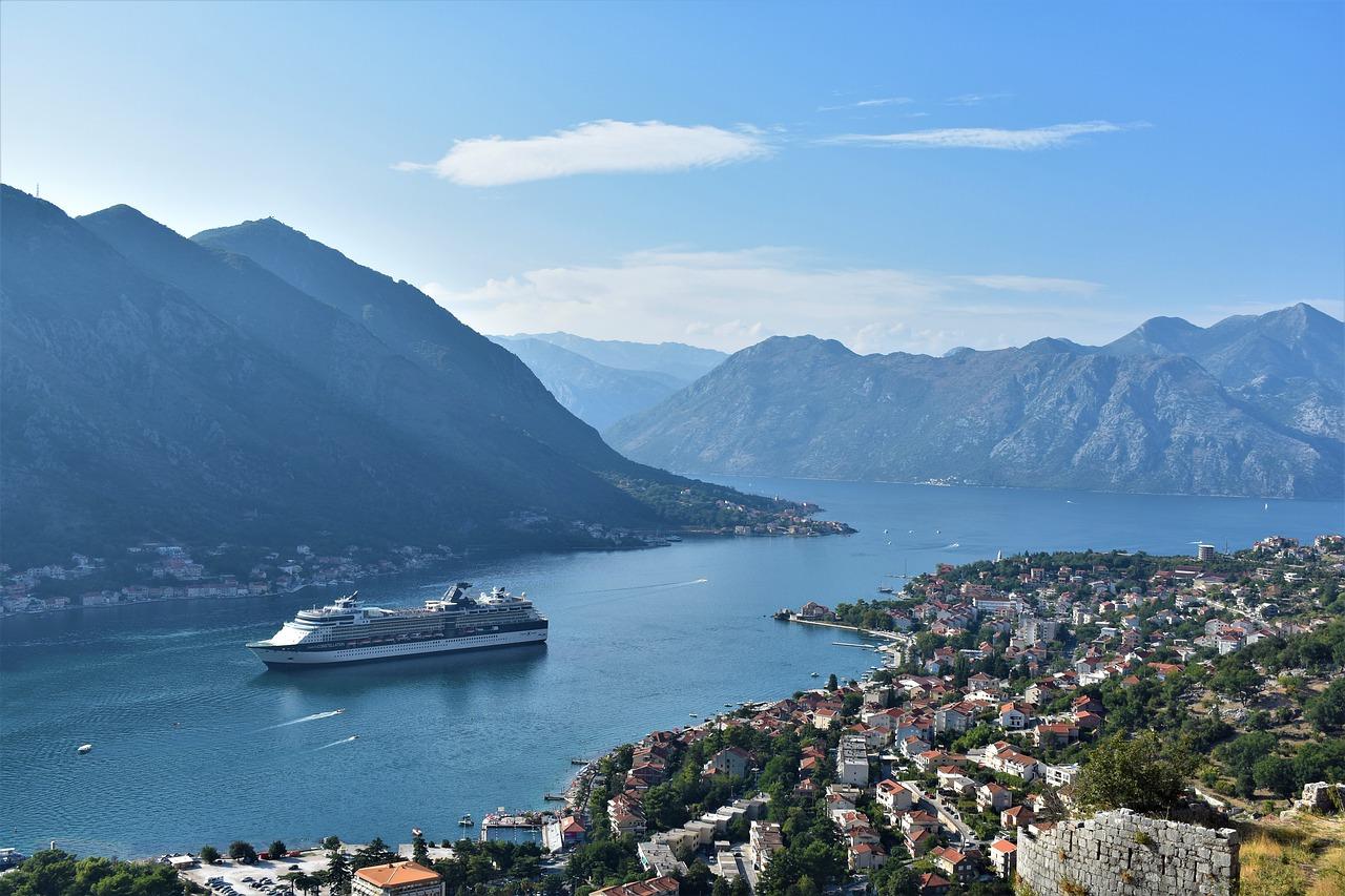 أشياء ستعرفها لأول مرة عن الجبل الأسود