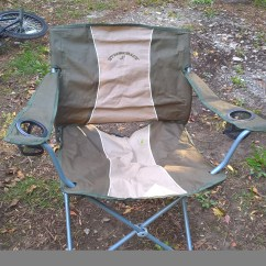 Strongback Chairs Canada Wheelchair Agent Review Folding Chair Rv Tech With Rvrob