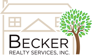 Becker Realty Services, Inc.