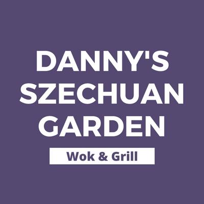 danny-garden