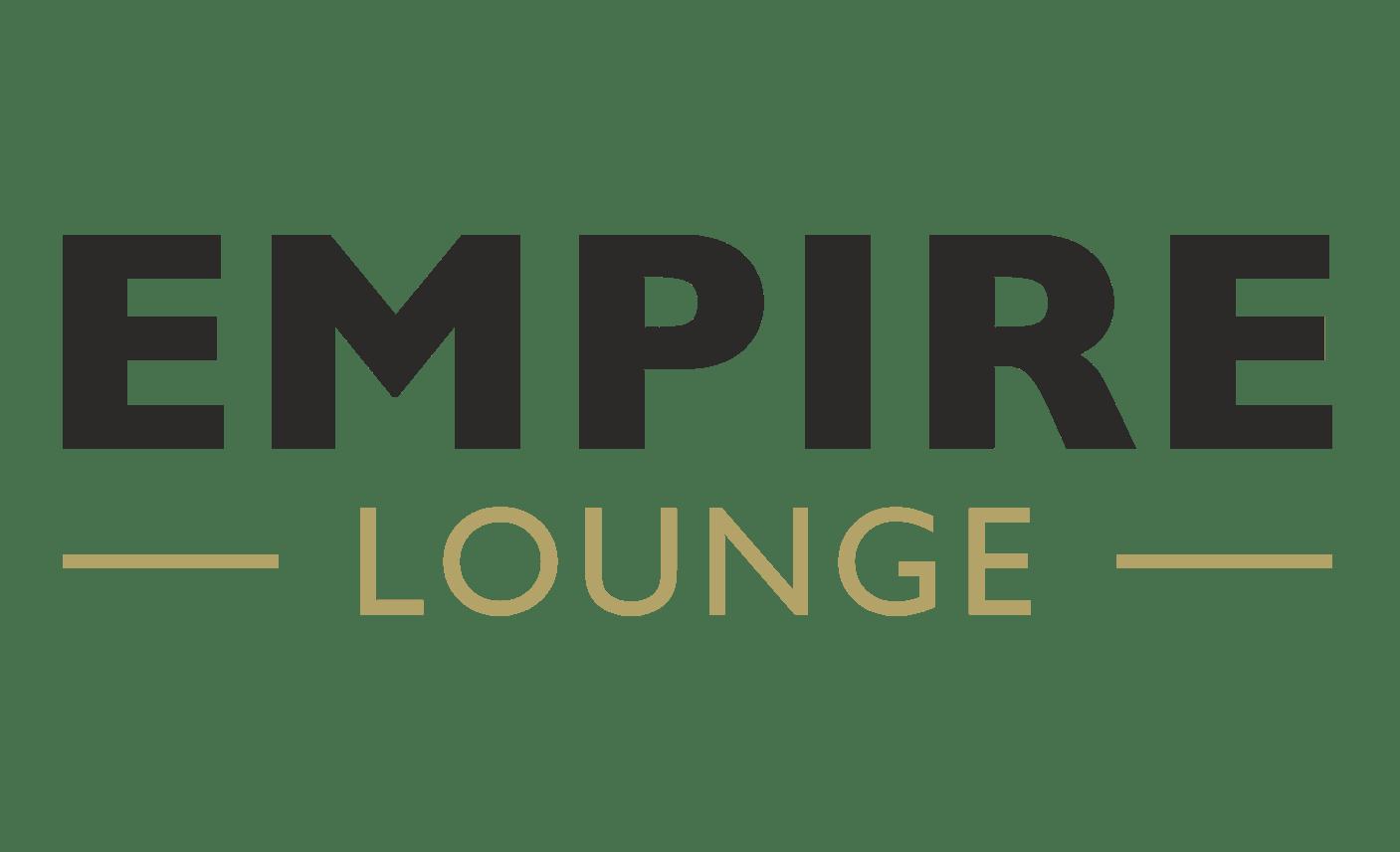 empire-lounge
