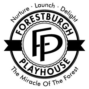 forestburgh-playhouse