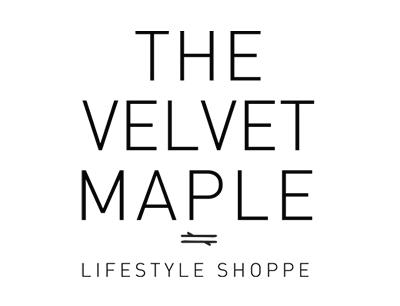 velvet-maple