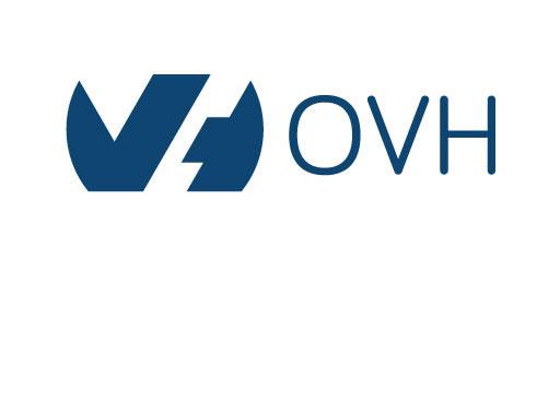 logo-ovh-twitter