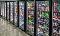 Cooler Doors & Cooler Composite. 2