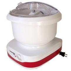 Bosch Kitchen Mixer Utensils Holder Comparison Universal Plus Artiste Compact Mum4