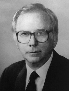 James L. Sullivan