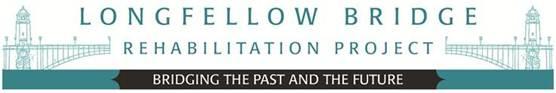 Longfellow Bridge Rehabilitation