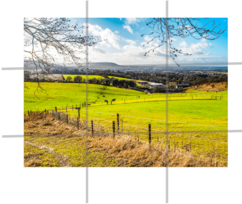 Capture Better Landscape Pictures, 9# Tips to Create Super Results