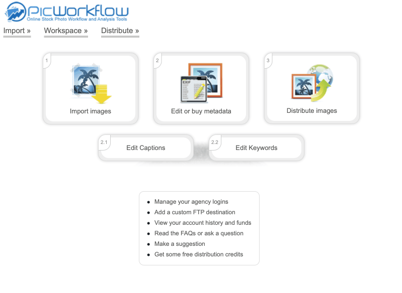 picWorkflow