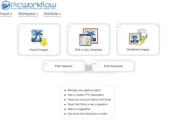 picWorkflow