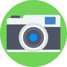 Photography & Video Equipment