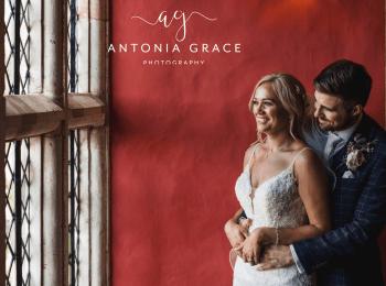 Antonia Grace Photography