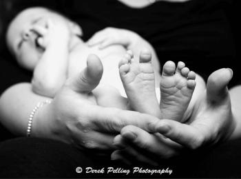 Derek Pelling Photography