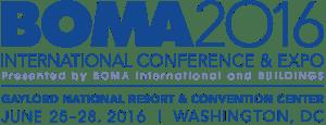 BOMA International Expo
