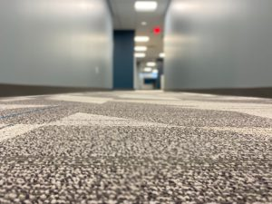 Minneapolis Office Cleaning Sites