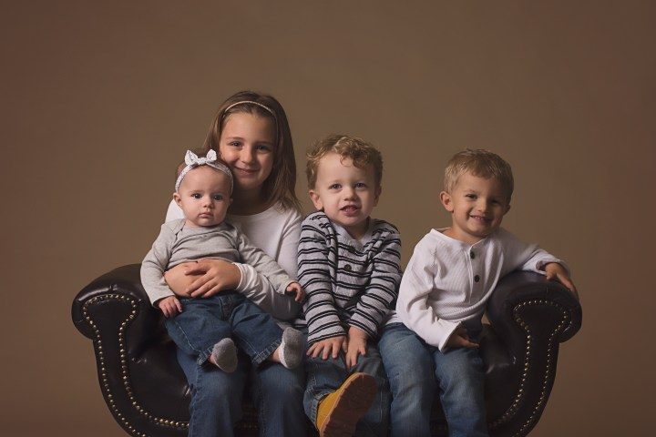 family photography van wert ohio