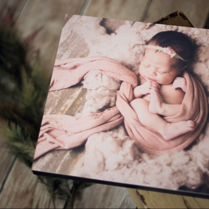 Lima ,ohio Newborn photography