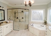 Bathroom Remodel Ideas - RWT Design & Construction : RWT ...