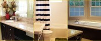 Bathroom Remodel - Los Angeles, Burbank - RWT Design ...