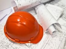 Don't Be Misled by Misconceptions About Home Remodeling ...
