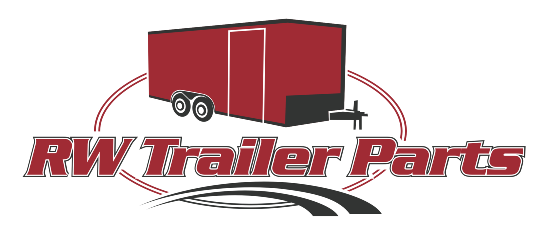 trailer light module fault baracuda pool cleaner parts diagram diagnosing and repairing lights wiring rwtrailerparts for