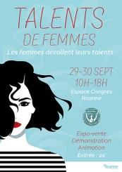 2018-05 TALENTS DE FEMMES-LL