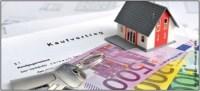 Drei goldene Regeln für den Immobilienkauf