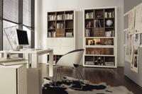Möbel mit System