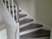 bm Treppen 3