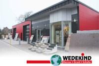 Wedekind-Eröffnung Kopf neu