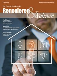 Renovieren & Wohnen