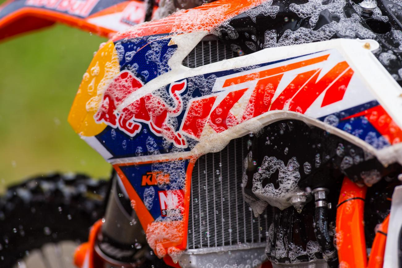 Supercross Girl Wallpaper Hd Tennessee Mx Wallpapers Motocross Racer X Online