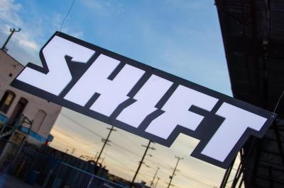 Shift_Mx_Intro_-_Owens_-_#15-1