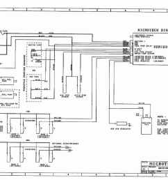 1990 rx7 wiring diagrams wiring diagrams rh 8 shareplm de 2000 mazda protege engine diagram 2004 mazda 6 engine diagram [ 1396 x 1060 Pixel ]