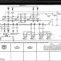2004 Mazda 6 Bose Subwoofer Wiring Diagram Ford Transit Mk7 Central Locking Rx 8 Free Engine Image