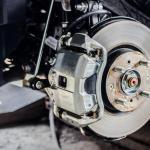Batavia Auto Repair Services Rx Automotive