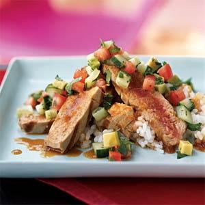 grilled-tuna-ck-1120302-x