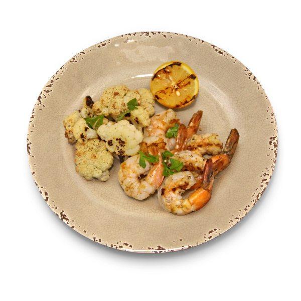 prepared keto meals, prepared anti-inflammatory meals