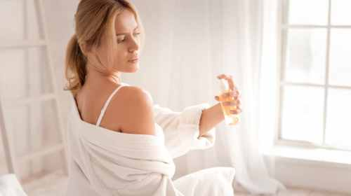 Buy Relaxing Response , Who sells Relaxing Response US , Relaxing Response Skin Care , Relaxing Response Nightly Skin Care , Relaxing Response Nightly Skin Care , BUY Relaxing Response Nightly Skin Care US