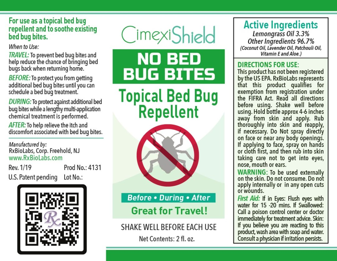 Bed bug travel spray , Bed bug repellent , Bed bug repellent for skin , Prevent bed bugs , How to heal bed bug bites , Non-toxic bed bug spray , How to treat bed bug bites