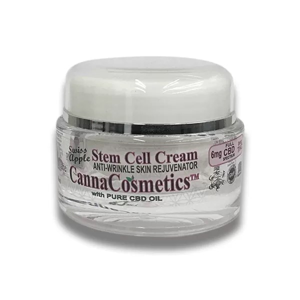 Purchase Natural CBD Beauty and Skin Care Products Online