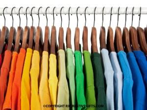 Kleding/Textiel