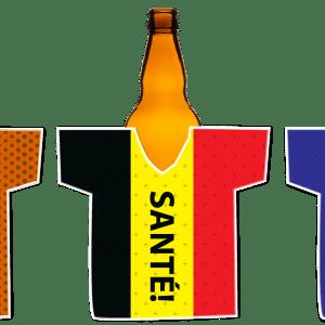 fleskoeler rxcreativegifts.nl