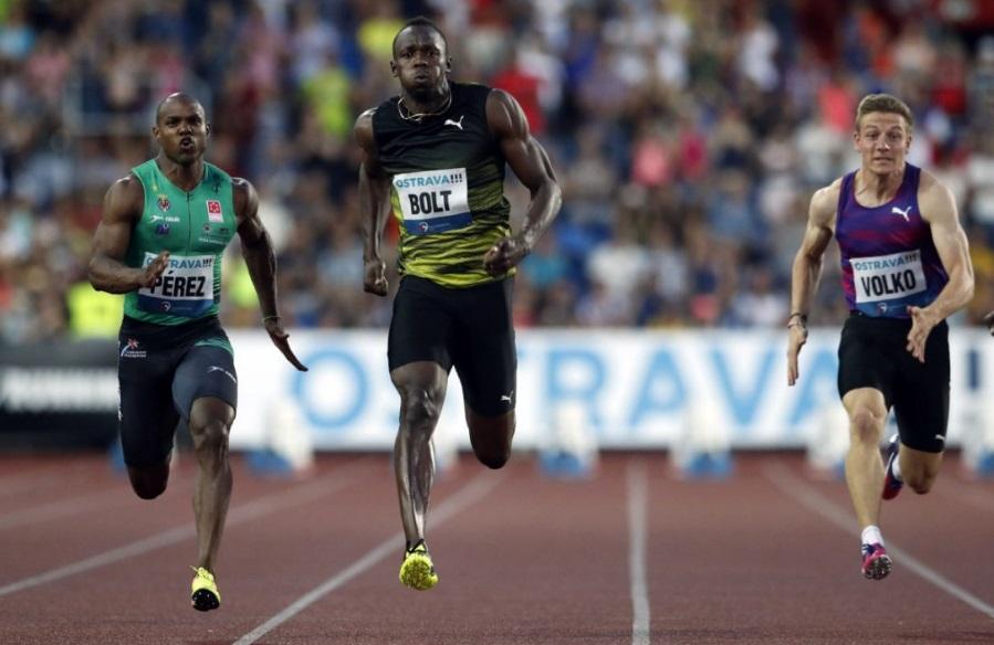 Beneficios del CrossFit y el entrenamiento de fuerza para runners