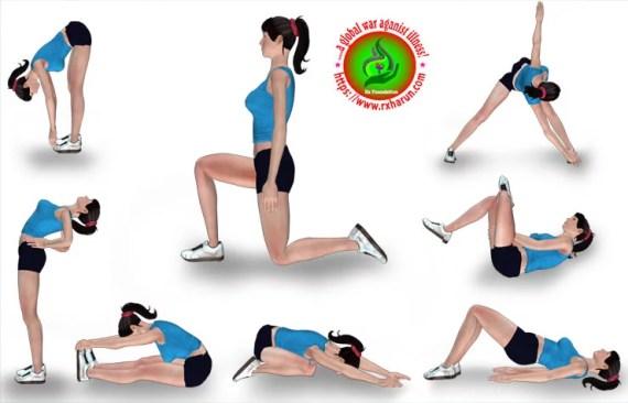 https://rxharun.com/stretching-exercise