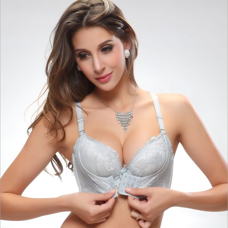Enlarge Breasts, Enlarge Breasts; Natural Way to Enlarge, Soft, Attractive Breasts,