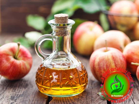 https://rxharun.com/Apple cider vinegar