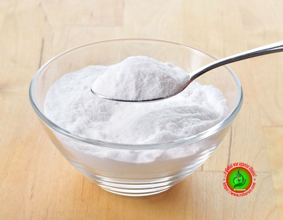 https://rxharun.com/Baking Soda